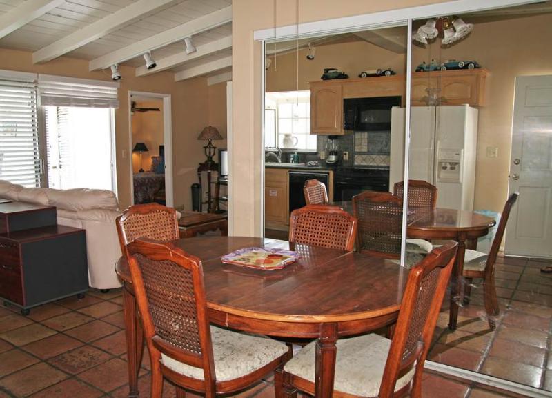 211 Claressa - Up - Image 1 - Catalina Island - rentals