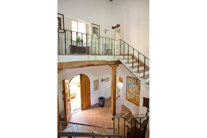 CENTOLIVI 12 - Image 1 - Forcoli - rentals