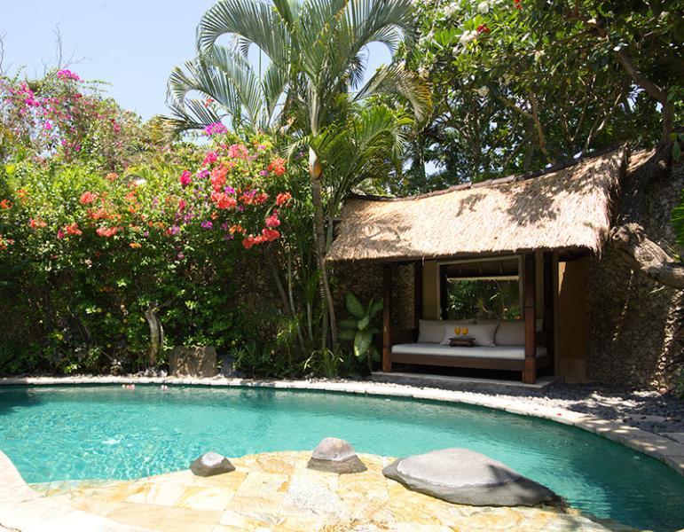 Villa #3137 - Image 1 - Seminyak - rentals