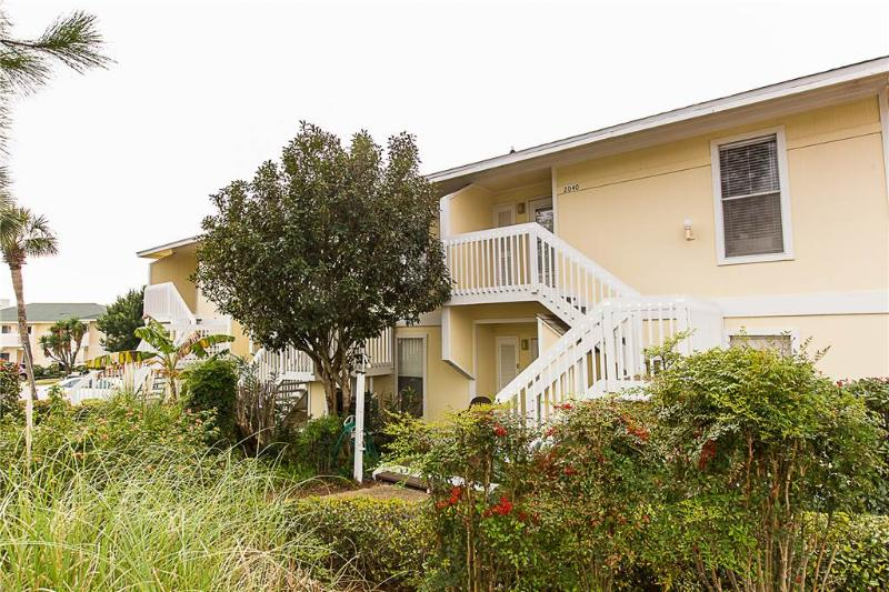 Sandpiper Cove 2041 - Image 1 - Destin - rentals