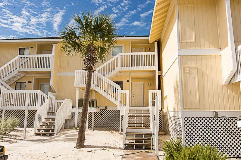 Sandpiper Cove 1125 - Image 1 - Destin - rentals