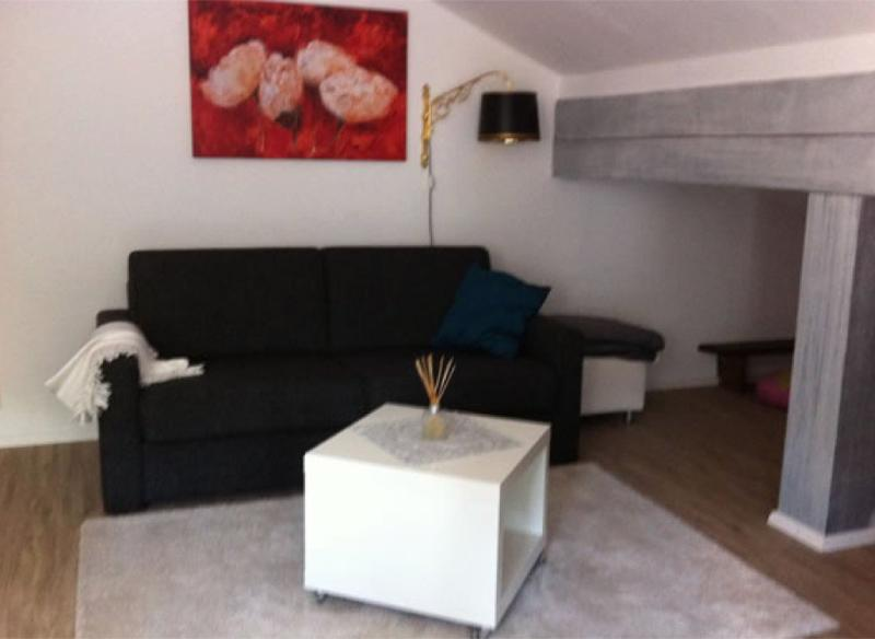 Vacation Apartment in Garmisch-Partenkirchen - 538 sqft, warm, comfortable, relaxing (# 2813) #2813 - Vacation Apartment in Garmisch-Partenkirchen - 538 sqft, warm, comfortable, relaxing (# 2813) - Garmisch-Partenkirchen - rentals