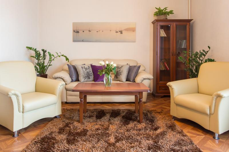 Royal Stay Group Apartments (302) - Image 1 - Minsk - rentals