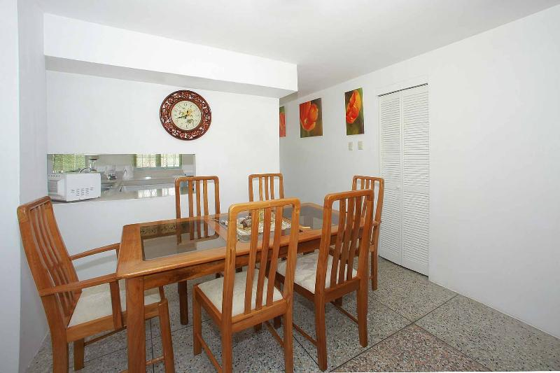 The Carib Suite Arima - The Cannons - Carib Suite @ Arima - Arima - rentals