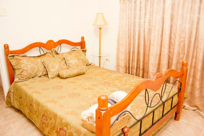 Bedroom - In-Transit Special - Caroni - rentals