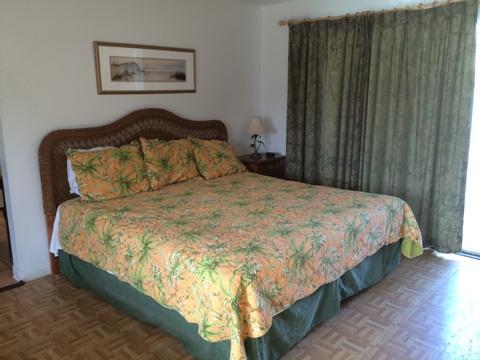 Palm Cottage - Image 1 - Sanibel Island - rentals