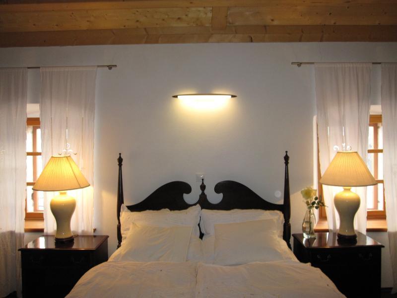 Holiday house Lavendula - Image 1 - Stari Grad - rentals