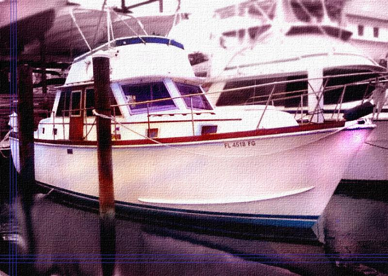 l - Dockside Gangplank a Classic Boatel - Key Largo - rentals
