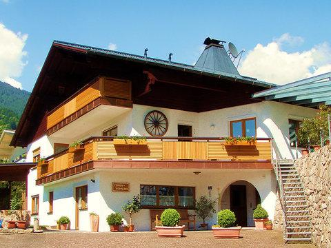 Haus Trummer ~ RA8096 - Image 1 - Bartholomäberg - rentals