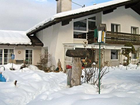 2-Zimmer, 70 m2, OG ~ RA8344 - Image 1 - Baldramsdorf - rentals