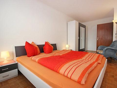 Top 924 ~ RA7005 - Image 1 - Salzburg - rentals