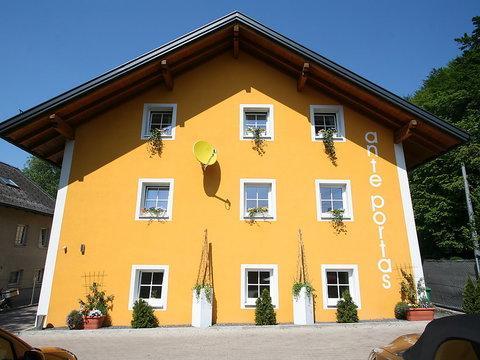 2 Pax ~ RA7004 - Image 1 - Salzburg - rentals