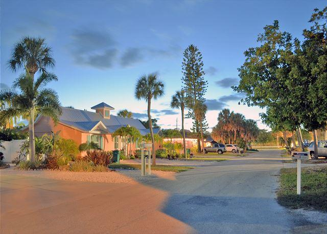Walk to the Beach and More from this Renovated Anna Maria Island Rental - Image 1 - Anna Maria Island - rentals