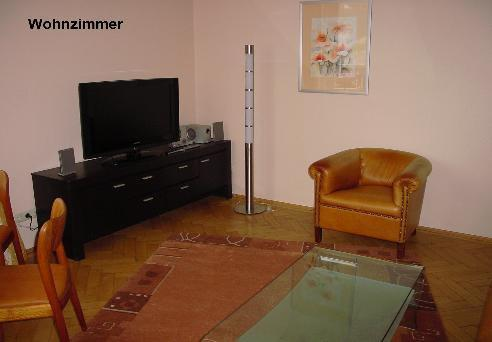 Vacation Apartment in Bad Nauheim - 700 sqft, beautiful historic building, wireless internet, washing… #1300 - Vacation Apartment in Bad Nauheim - 700 sqft, beautiful historic building - Bad Nauheim - rentals