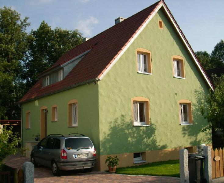 Vacation Apartment in Hirschau - 807 sqft, high standard, comfortable, cozy (# 4938) #4938 - Vacation Apartment in Hirschau - 807 sqft, high standard, comfortable, cozy - Freudenberg - rentals