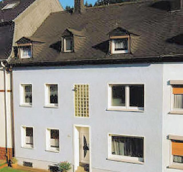 Vacation Apartment in Trier - 968 sqft, modern furnishings, lots of room, right on a city bus line (#… #690 - Vacation Apartment in Trier - 968 sqft, modern furnishings, lots of room, right - Trier - rentals