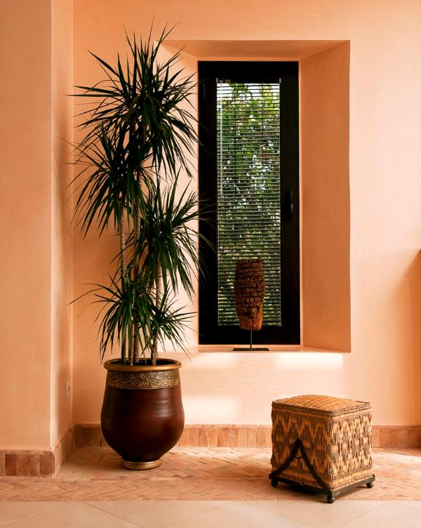 Villa 37 rue des Melias - Image 1 - Ait Bouih Ben Ali - rentals
