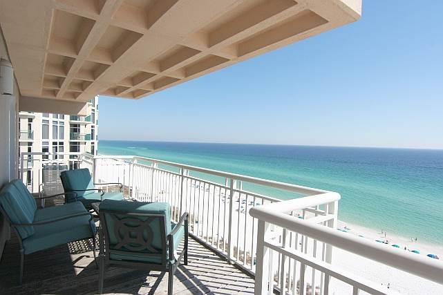 Destin Towers 112 - Image 1 - Destin - rentals