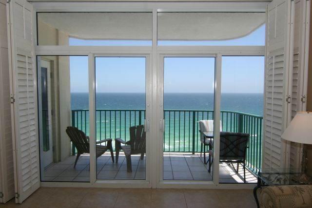 Jade East Towers 1430 - Image 1 - Destin - rentals
