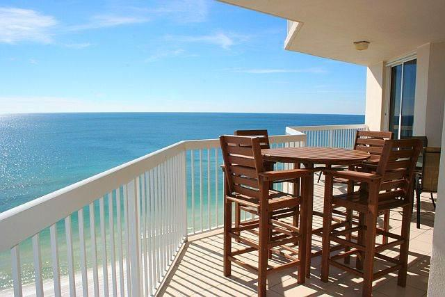 Silver Beach Towers E1501 - Image 1 - Destin - rentals