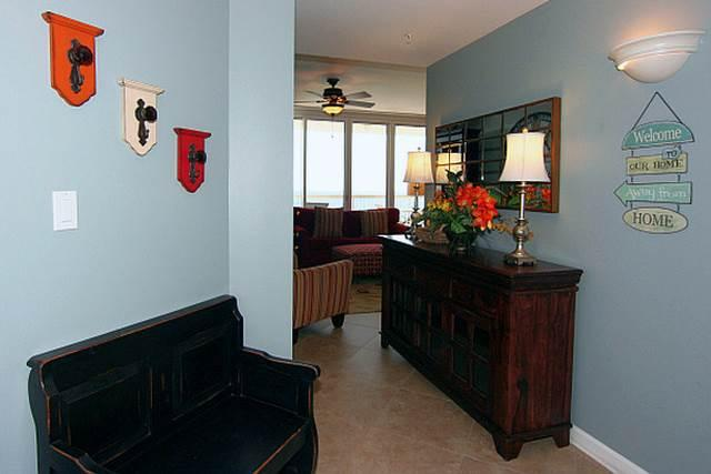 Silver Beach Towers W1403 - Image 1 - Destin - rentals