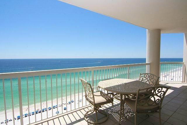 Silver Beach Towers W1603 - Image 1 - Destin - rentals