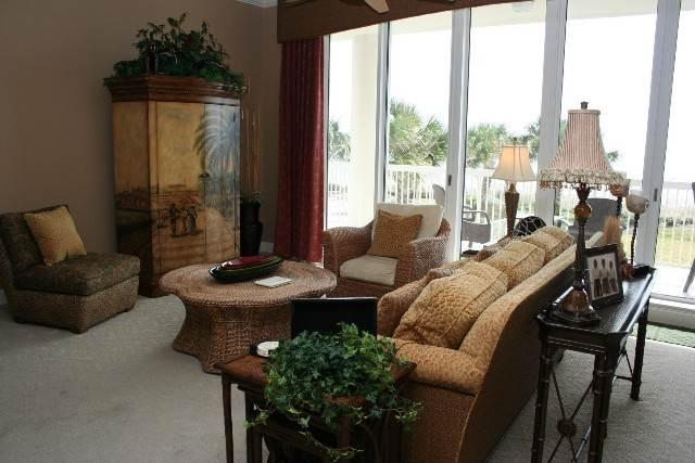 Silver Beach Towers W205 - Image 1 - Destin - rentals