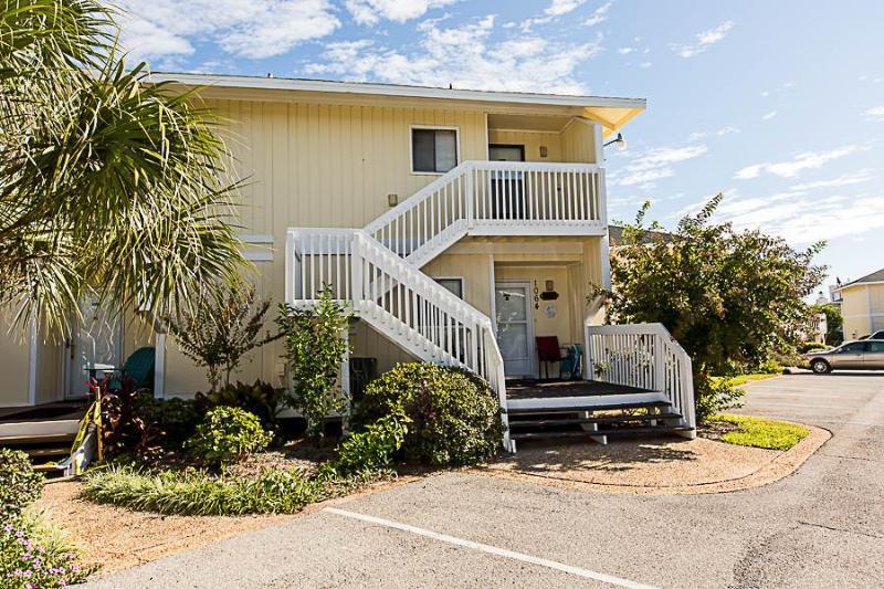 Sandpiper Cove 1064 - Image 1 - Destin - rentals