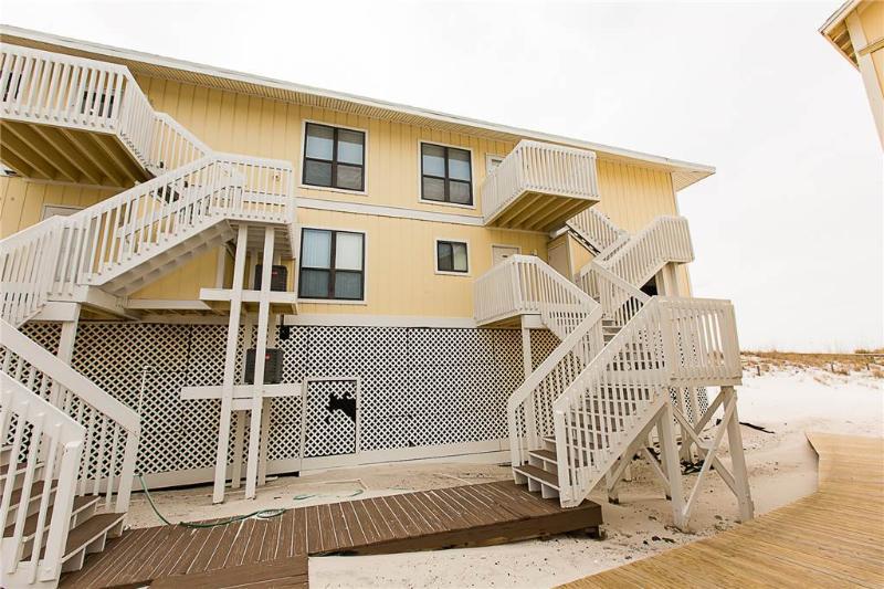 Sandpiper Cove 1157 - Image 1 - Destin - rentals