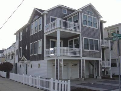 5802 Central 2nd 113428 - Image 1 - Ocean City - rentals