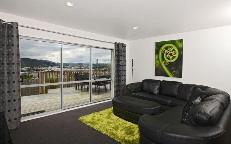 Stay in the City - Image 1 - Whangarei - rentals