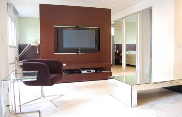 Jacome - Image 1 - Sao Paulo - rentals