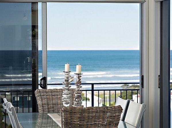 The Views - Waihi Beach Beach Holiday Home - The Views - Waihi Beach - rentals