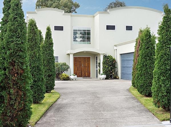 Kurus Villa - Mt Maunganui Holiday Home - Kurus Villa - Mount Maunganui - rentals
