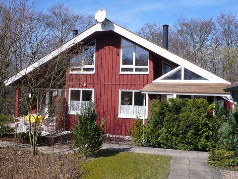 Haus 167 Viets ~ RA13081 - Image 1 - Extertal - rentals