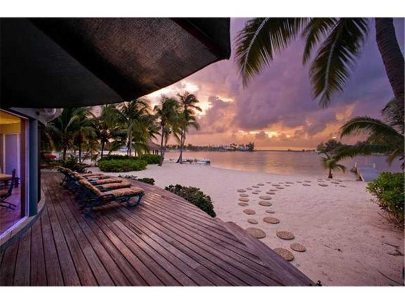 2BR-Sea Cove - Image 1 - Grand Cayman - rentals