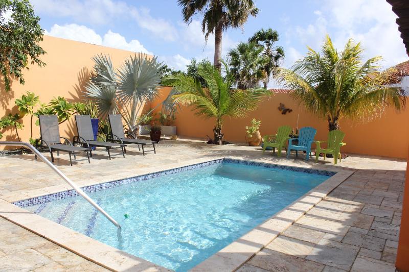 Aruba Day Dreams - ID:84 - Image 1 - Aruba - rentals