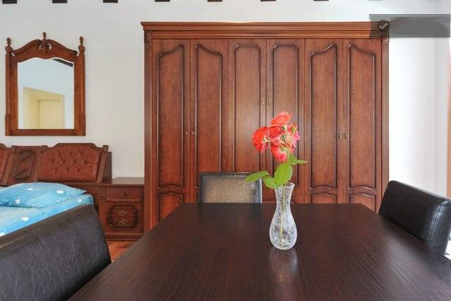 Near Old Town Apartment - Image 1 - Zadar - rentals