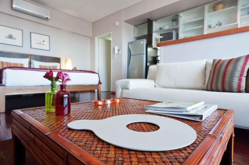 Buddha Bar Studio in Palermo Soho - Image 1 - Buenos Aires - rentals