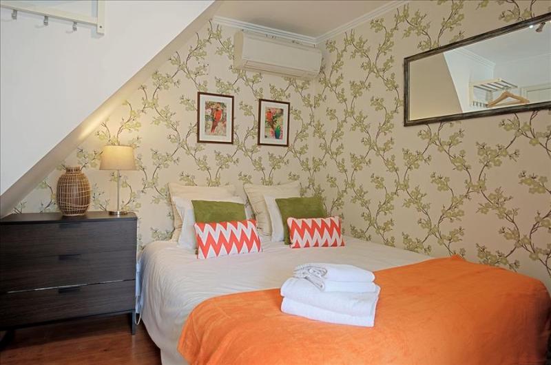 Beco das Cruzes - Image 1 - Lisbon - rentals