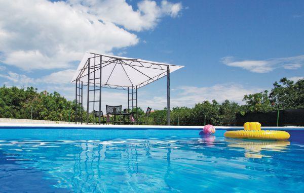Villa Nino - Image 1 - Slatine - rentals