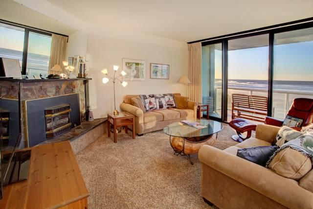 300-1 - Image 1 - Seaside - rentals