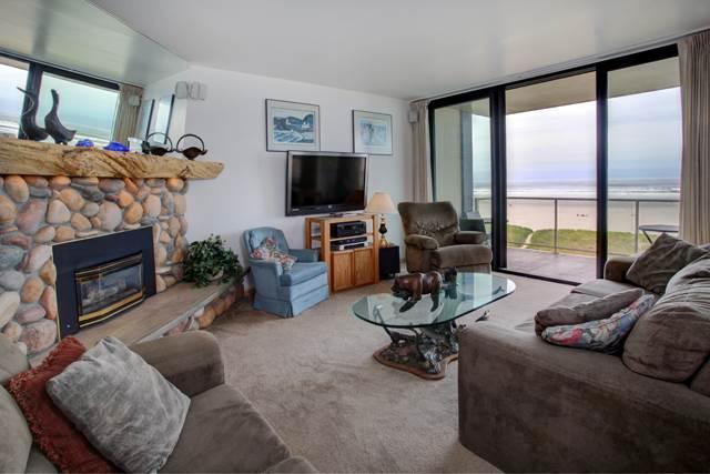 402-3 - Image 1 - Seaside - rentals