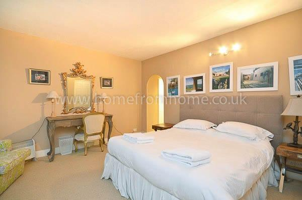 Fabulous family home in the heart of Kensington - Image 1 - London - rentals