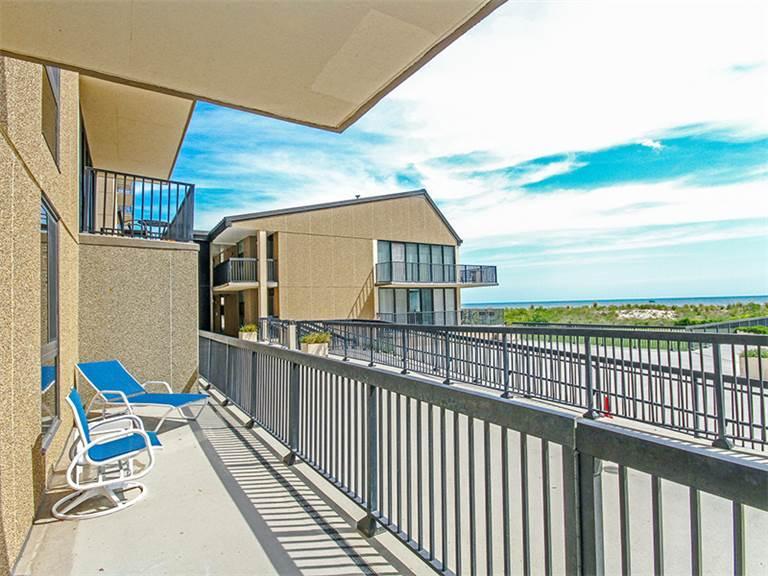 110 Brandywine House - Image 1 - Bethany Beach - rentals