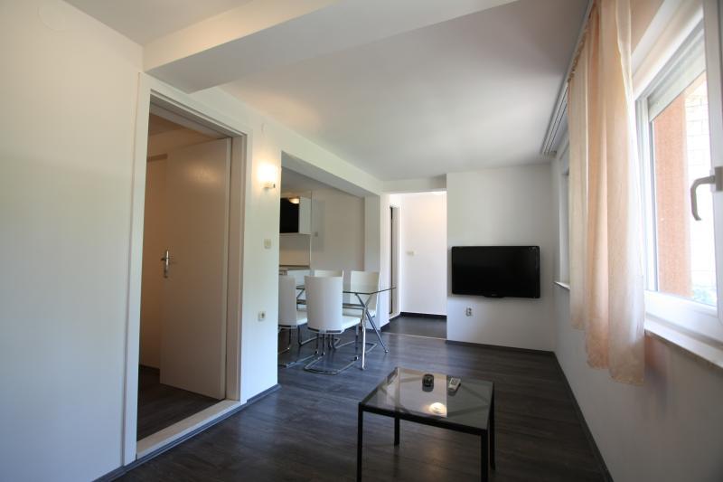 Apartment - Apartment Zenta - Split - rentals