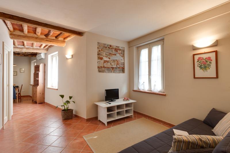Turandot - Image 1 - Lucca - rentals