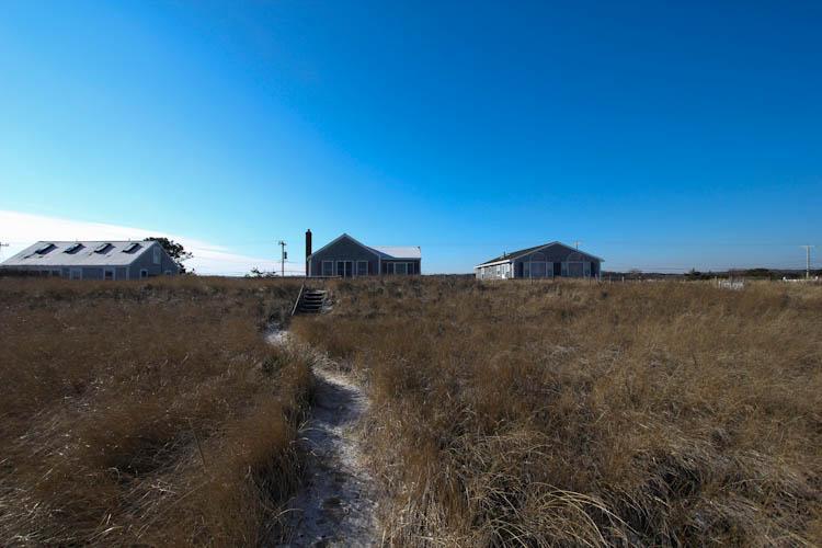 233 Phillips Rd - Image 1 - Sagamore Beach - rentals