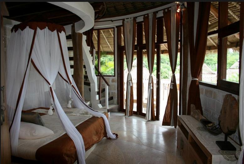 Mirage Luxury Bungalow - Image 1 - Ungasan - rentals