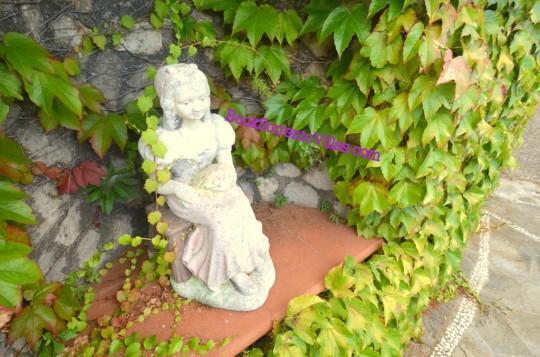 VILLA MIRONE - SORRENTO PENINSULA - Sant'Agata Sui Due Golfi - Image 1 - Italy - rentals